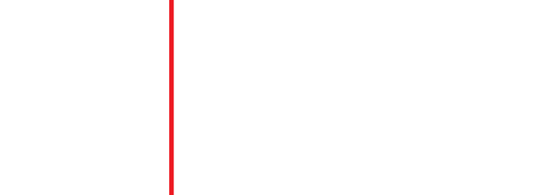 The Suburb | Property Management Logo